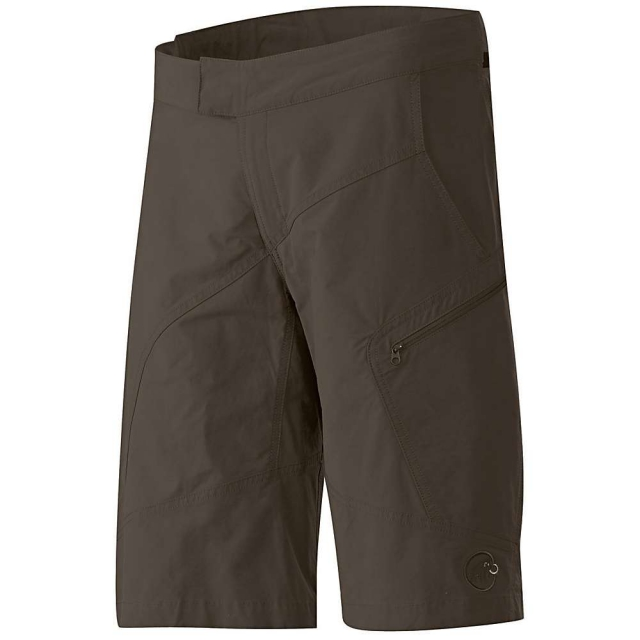 Mammut - Men's Rumney Short