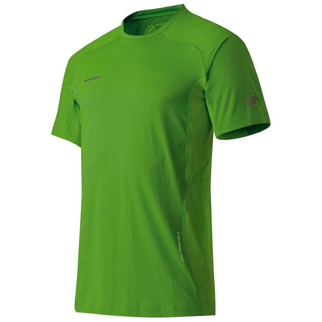 Mammut - Men's MTR 71 T-Shirt