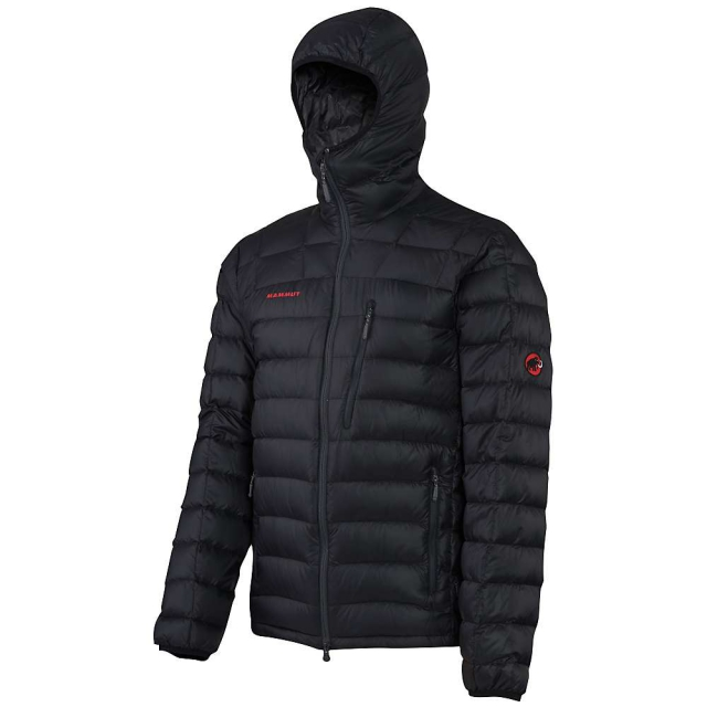 Mammut - Men's Broad Peak Hoody Jacket