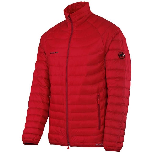 Mammut - Men's Broad Peak Light Jacket