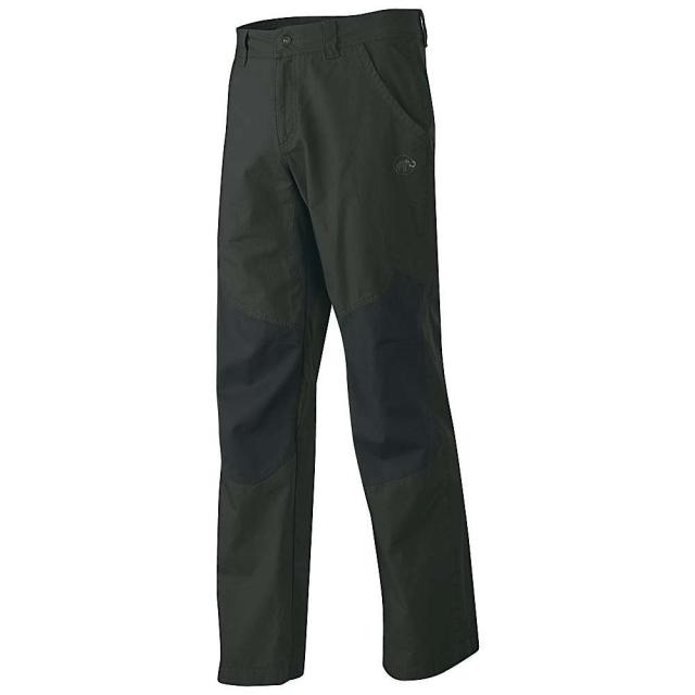 Mammut - Men's Fusion Pant