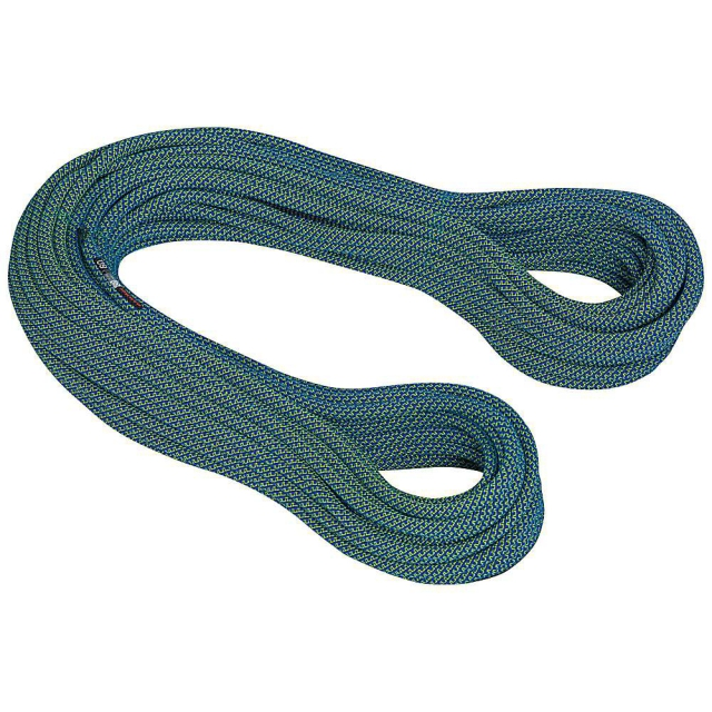 Mammut - Finesse 9.3mm Rope