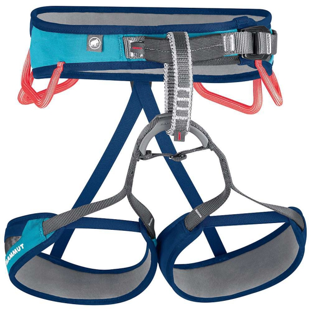 Mammut - Women's Ophira Harness