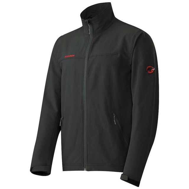 Mammut - Men's Pokiok Jacket