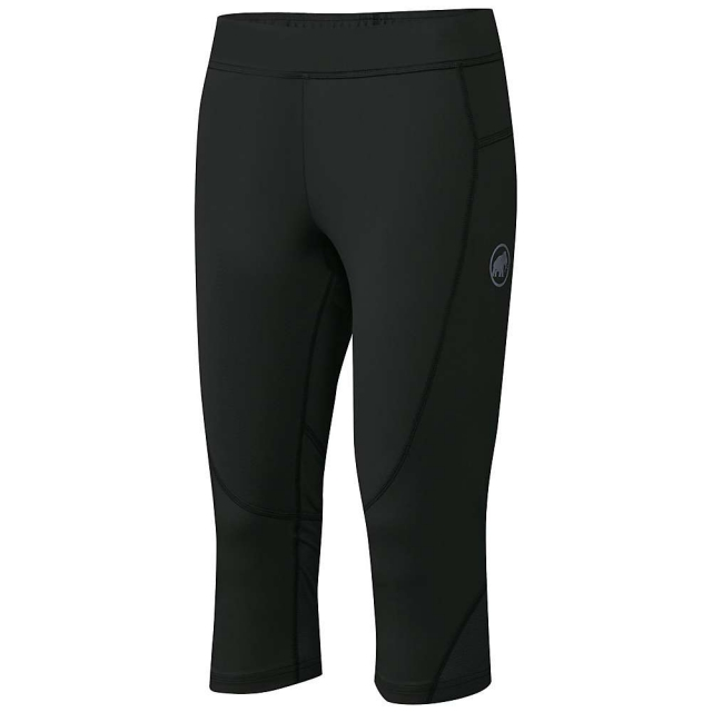Mammut - Women's MTR 201 3-4 Tight