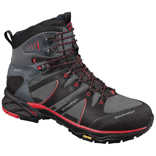 Mammut - Men's T Aenergy GTX Boot