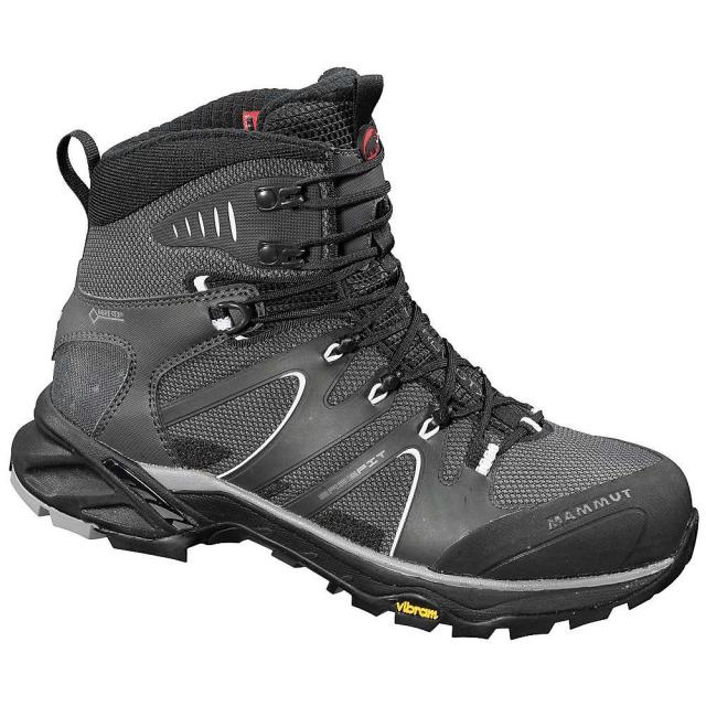 Mammut - Women's T Aenergy GTX Boot
