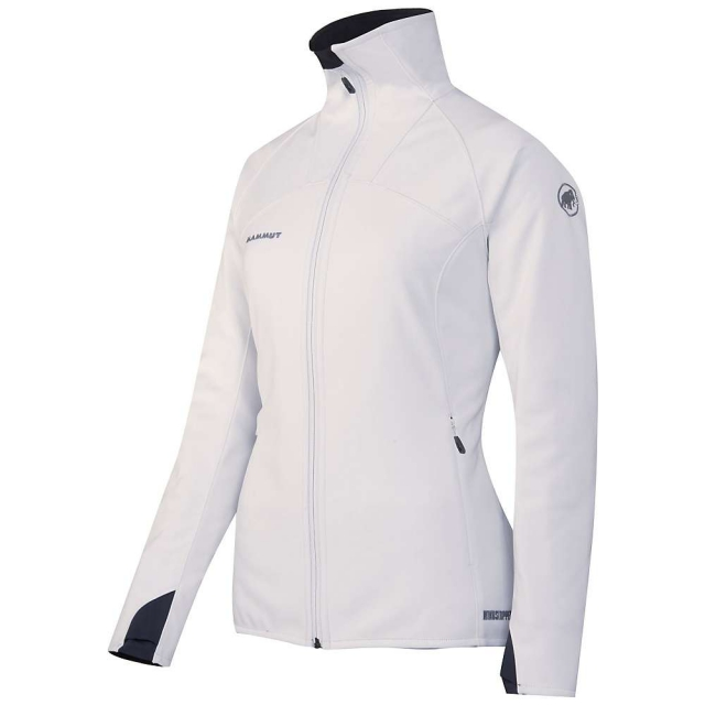 Mammut - Women's Ultimate Jacket