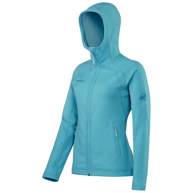 Mammut - Women's Nova Jacket