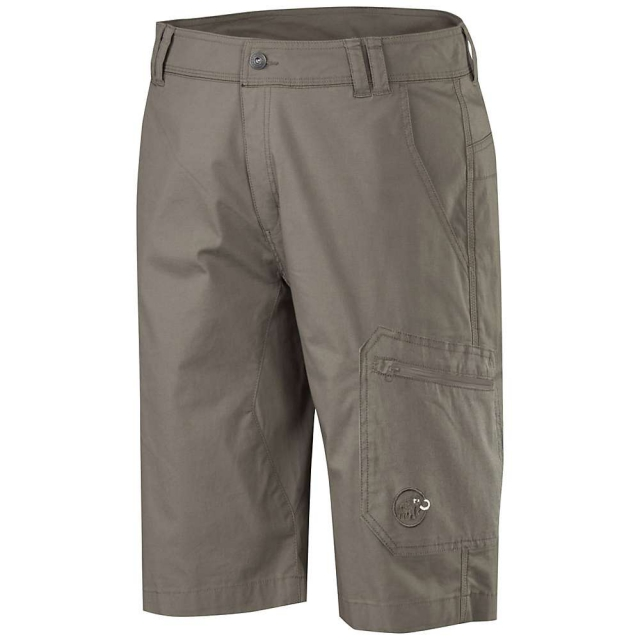 Mammut - Men's Zephir Shorts