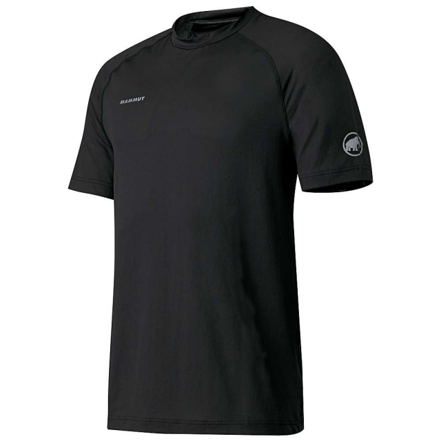 Mammut - Men's MTR 71 Base T-Shirt