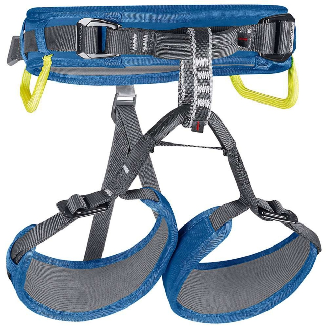 Mammut - Kids' Ophir Harness