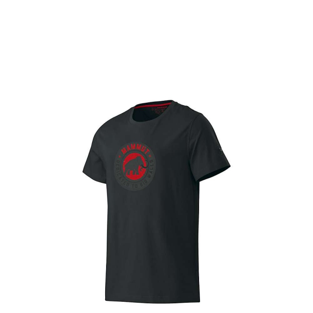 Mammut - Men's Vintage T-Shirt