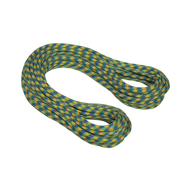 Mammut - Revelation SuperDRY Rope 9.2mm x 60m