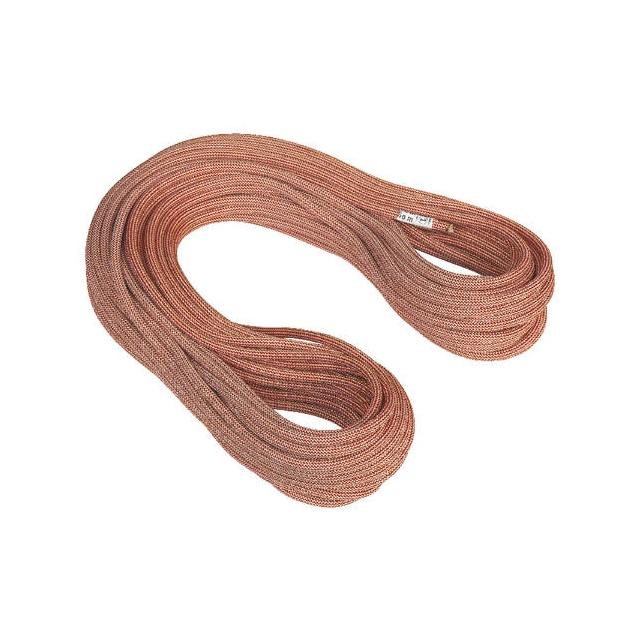 Mammut - Vertex Rope - 10mm x 60m