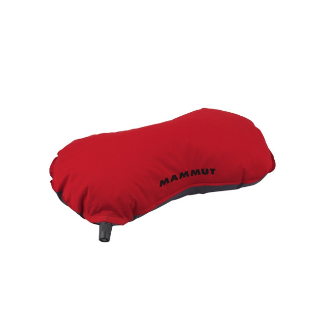 Mammut - Soft Skin Pillow
