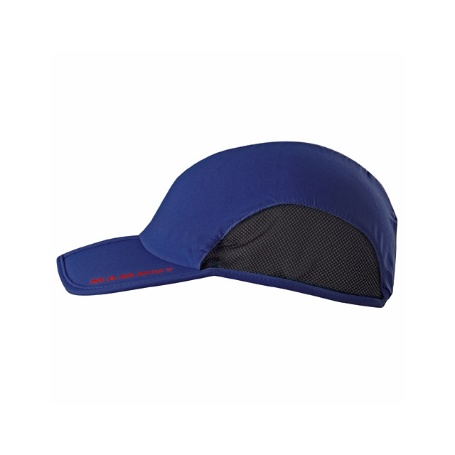 Mammut - Speedy Cap: Dark Eclipse