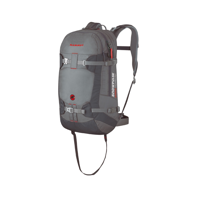 Mammut - Light 30 R.A.S. Ready Backpack
