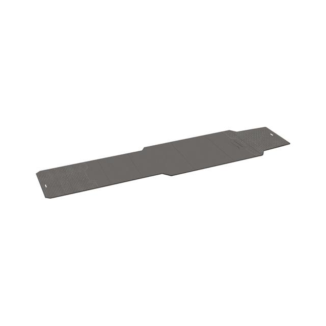 Mammut - Alpine Mat Ultralight Sleeping Pad