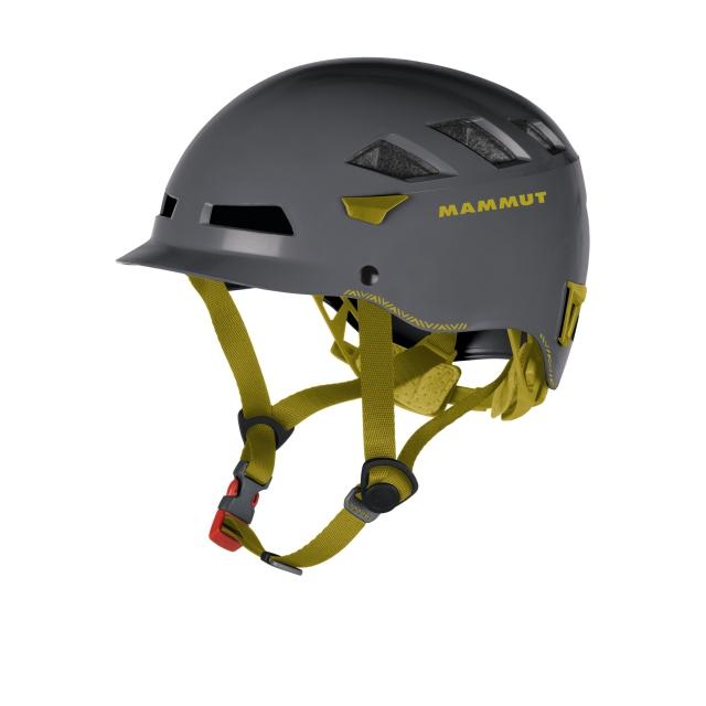 Mammut - El Cap Helmet