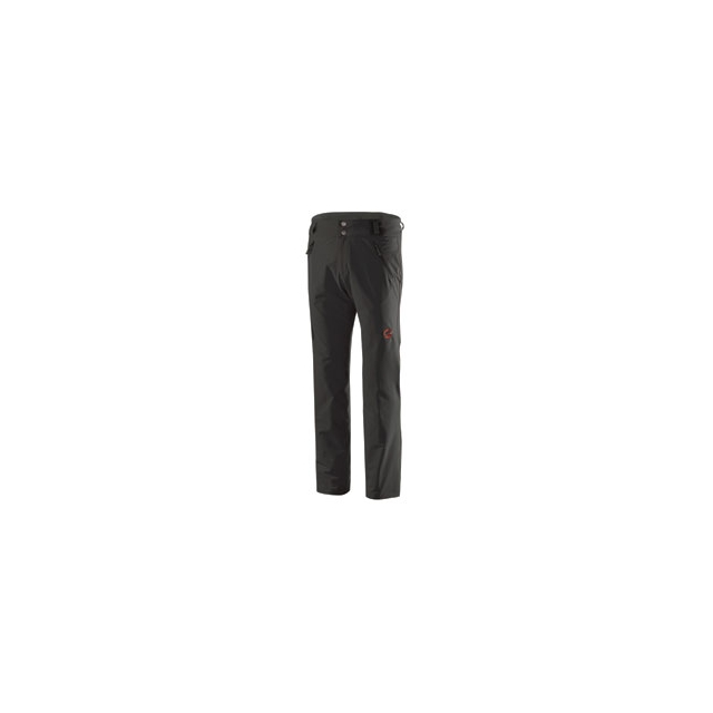 Mammut - Fiamma Pants - Men's