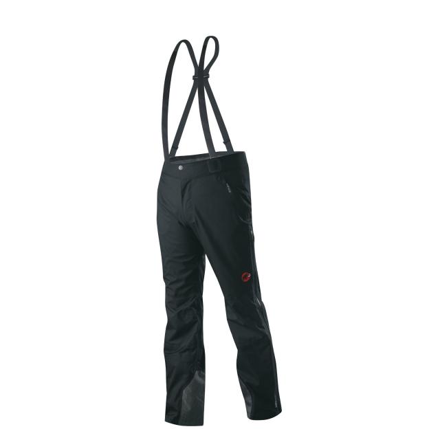 Mammut - Splide Pants - Men's