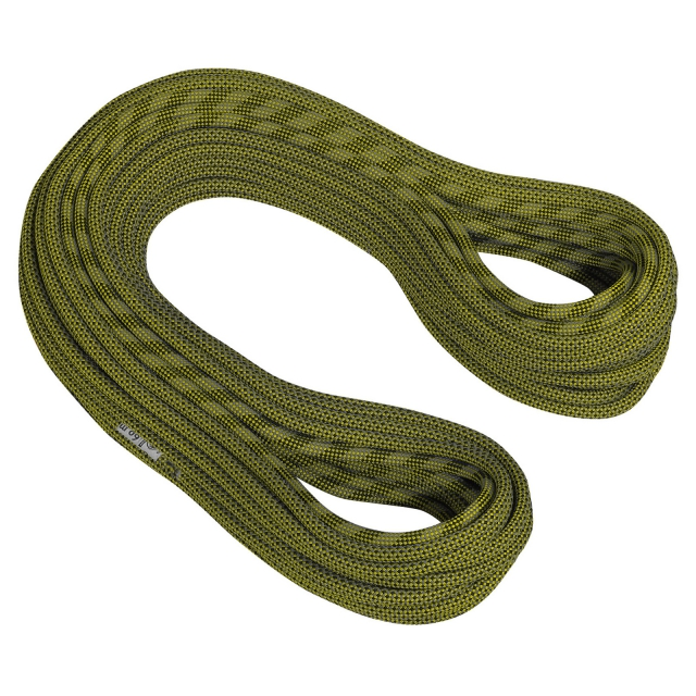 Mammut - Tusk SuperDry Duodess Rope 9.8mm