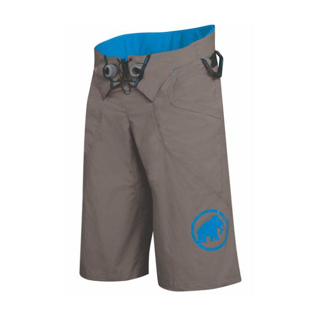 Mammut - Men's Realization Shorts - Previous Seasons