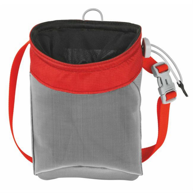 Mammut - Zephir Chalk Bag - Previous Season