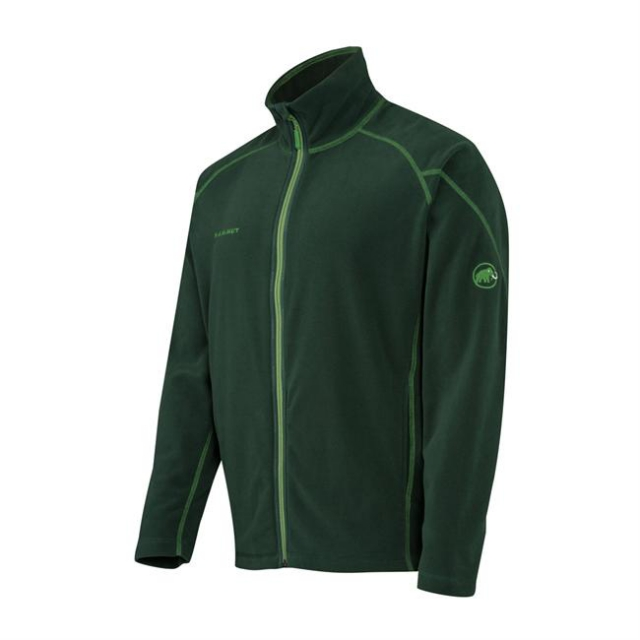 Mammut - Men's Yadkin Jacket Men
