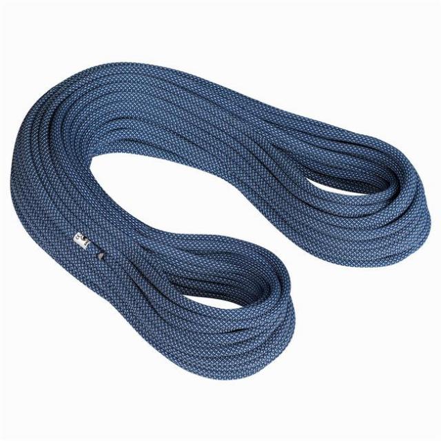 Mammut - Apex 10.5mm X 60m Classic Dynamic Rope
