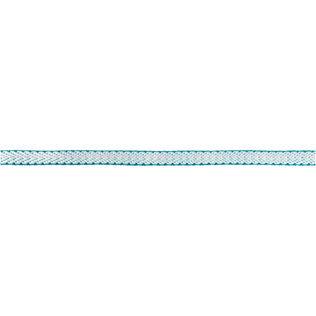 Mammut - Dyneema Contact Sling 8mm