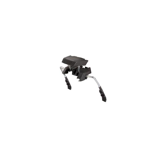 Marker - - Brake for Duke/Baron/Jester - 110