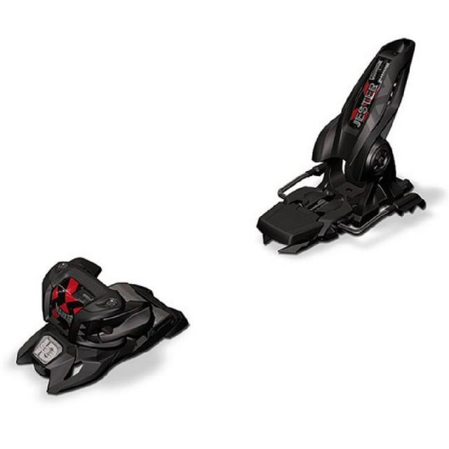 Marker - Jester 16 ID 90mm Ski Binding 90 REG