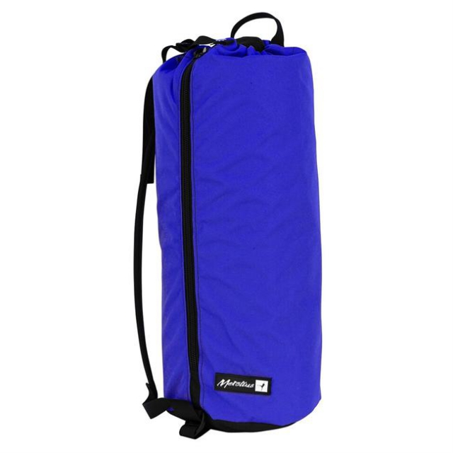 Metolius - Dirt Bag II