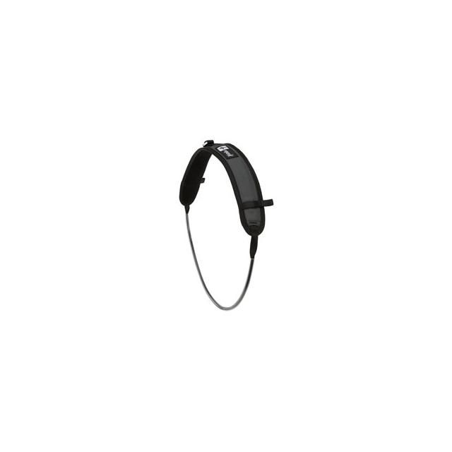Metolius - Adjustable Gear Sling - Pewter