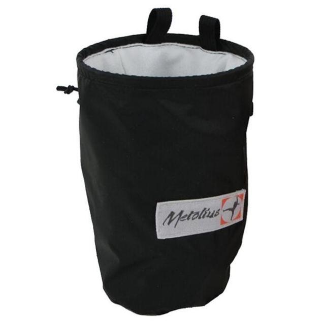Metolius - Ultralight Chalk Bag - Taper