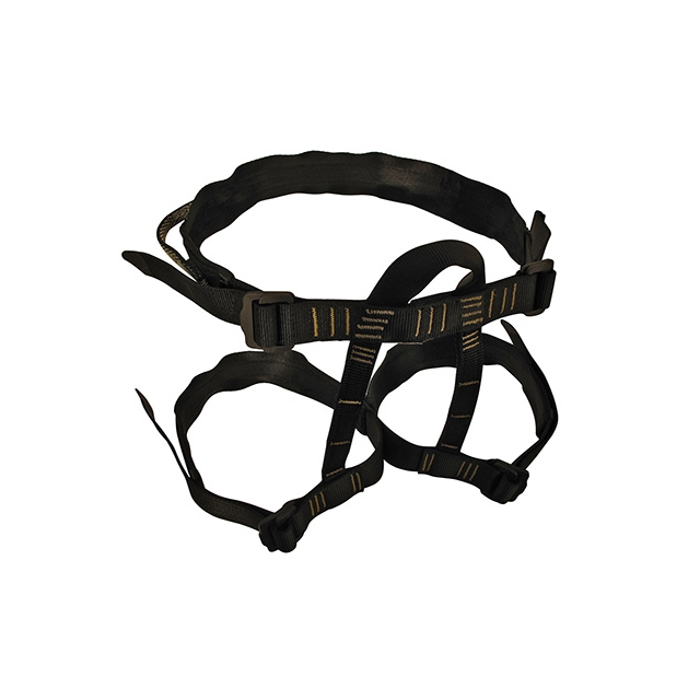 Metolius - Strike Sit Harness