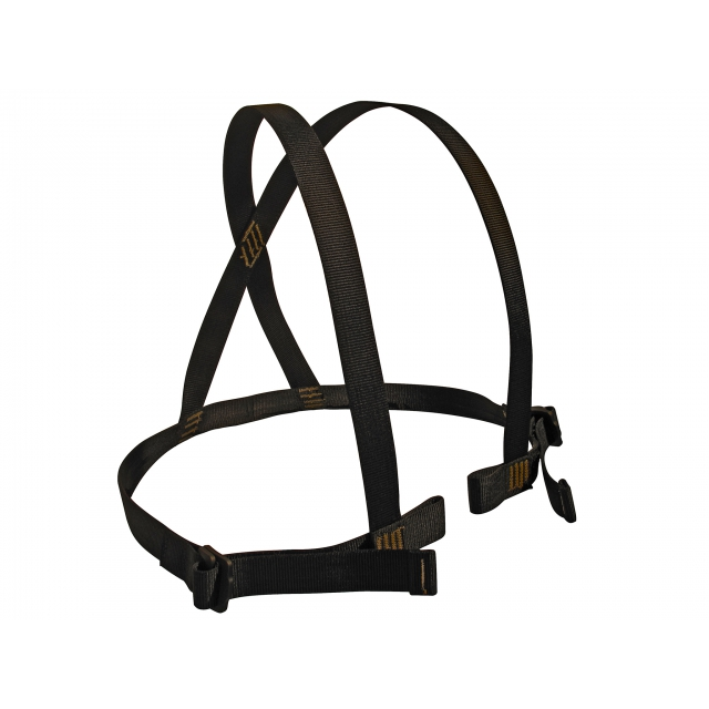 Metolius - Strike Chest Harness