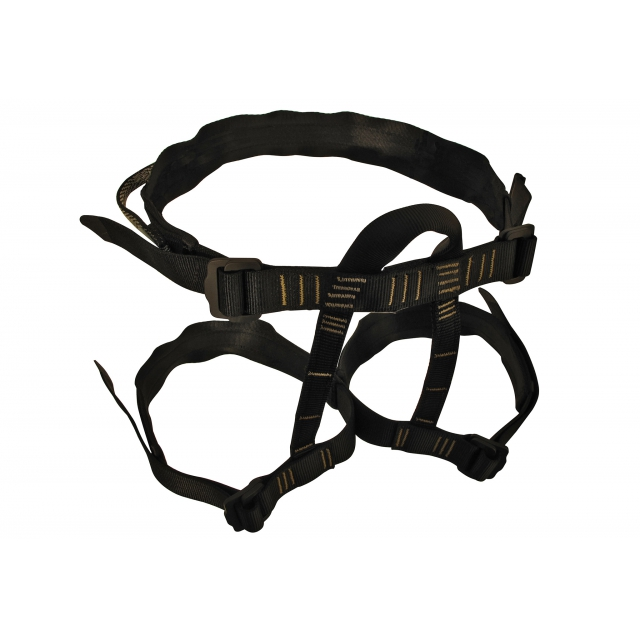 Metolius - Strike Harness Combo (Sit and Chest)