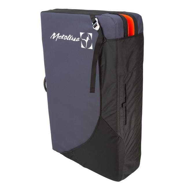 Metolius - Session Pad