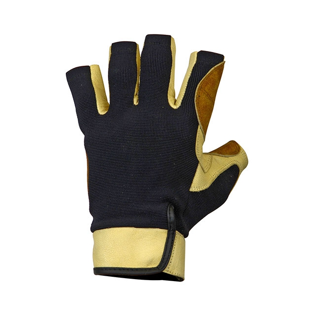 Metolius - Grip Glove 3/4