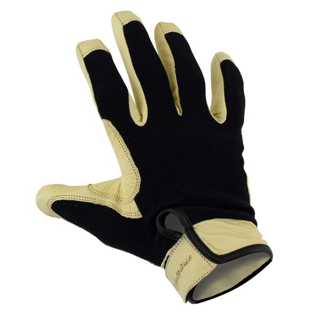 Metolius - Sport Glove