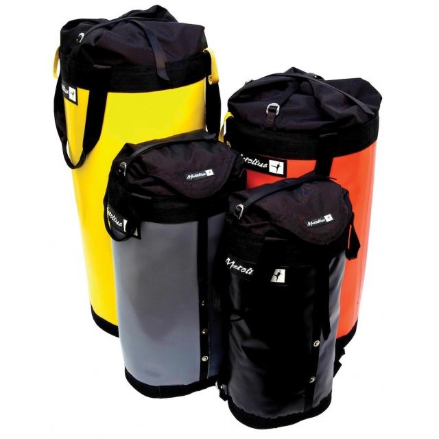 Metolius - Sentinel Haul Bag