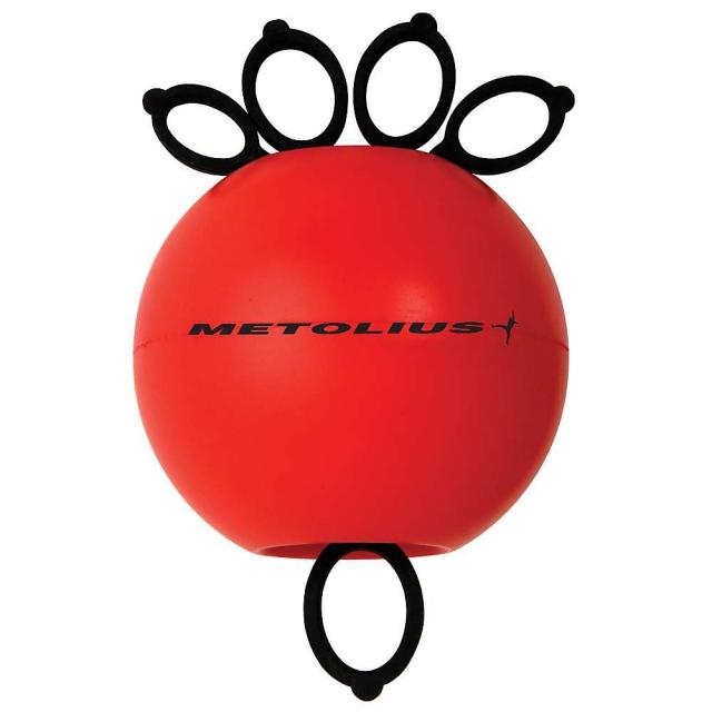 Metolius - GripSaver Plus Training Tool