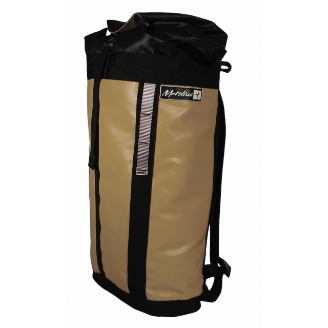 Metolius - Mescalito Haul Bag