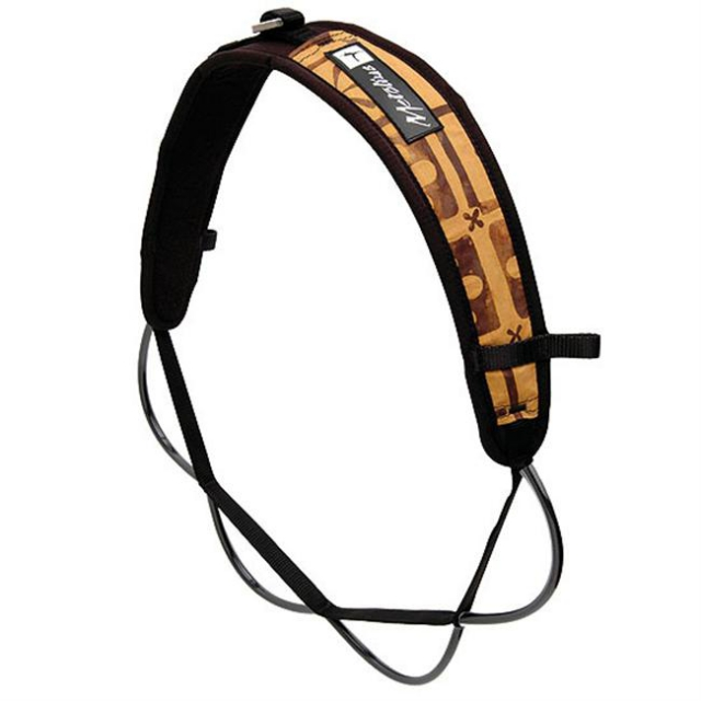 Metolius - Multi-Loop Gear Sling