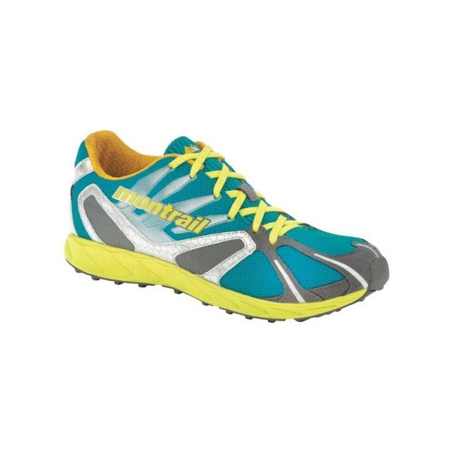 Montrail - Rogue Racer Trail Running Shoe - Men's