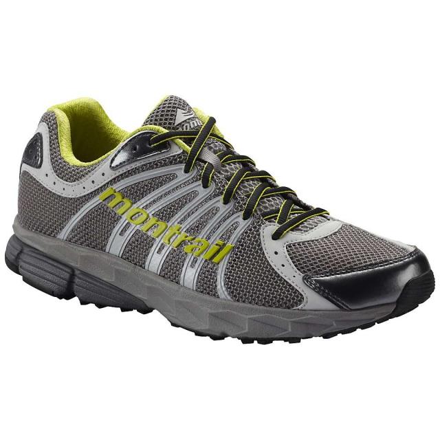 Montrail - Men's FluidBalance Shoe