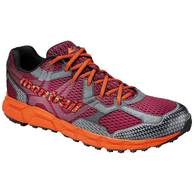 Montrail - Men's Bajada Shoe